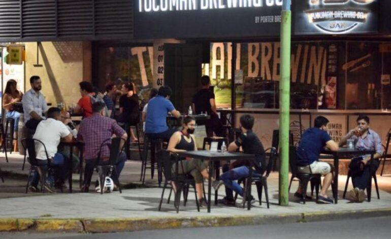 Por ahora, Tucumán no tendrá nuevas flexibilizaciones