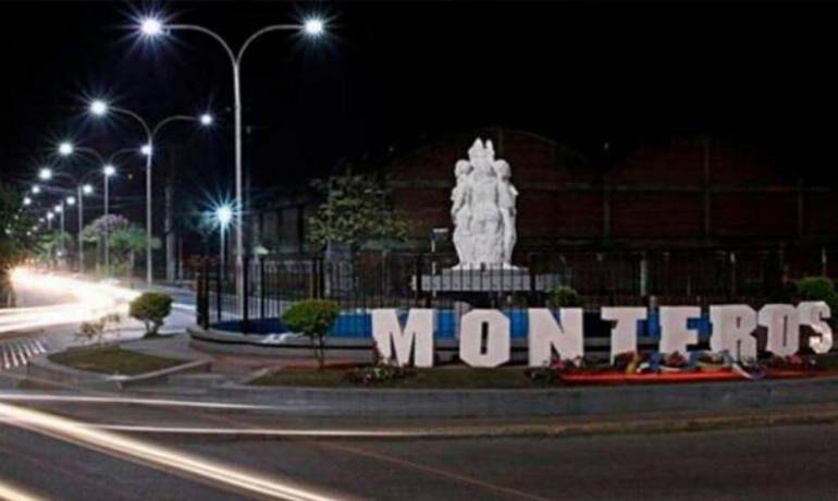 Aprueban el proyecto que convierte a Monteros en capital alterna