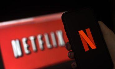 Netflix testea un canal que funciona de modo similar a la televisión