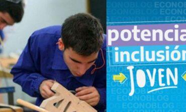 Potenciar Joven: Quiénes acceden al subsidio de $ 8.500 durante un año