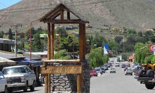Otorgan un subsidio de $10 mil a trabajadores de turismo de Tucumán
