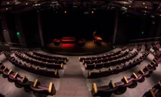La Nación presentará hoy el protocolo para el teatro