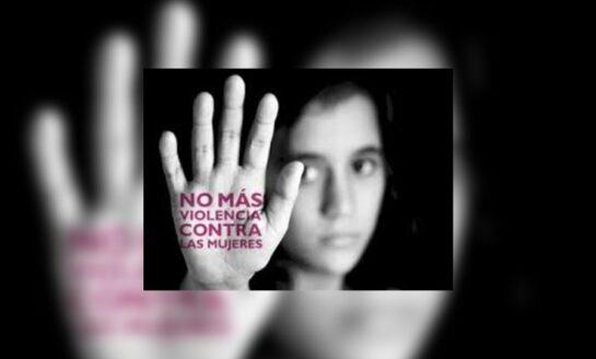 Violencia: una de cada tres mujeres en todo el mundo ha sufrido abusos