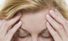 ACV: Cómo identificar los síntomas con las cinco C