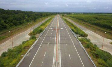Autovía Tucumán-Termas: en febrero se licitaría la obra