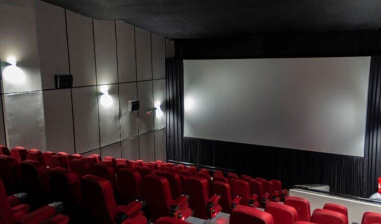 El cine en Tucumán desvanece su ilusión de regreso