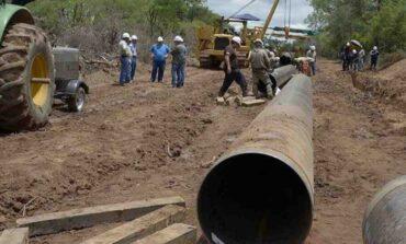 Avanza la obra pública en Tucumán y se proyectan nuevos desafíos