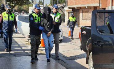 Se complica la situación del acusado de asesinar al padre Oscar Juárez