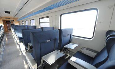 Vuelven los viajes en tren entre Tucumán y Retiro