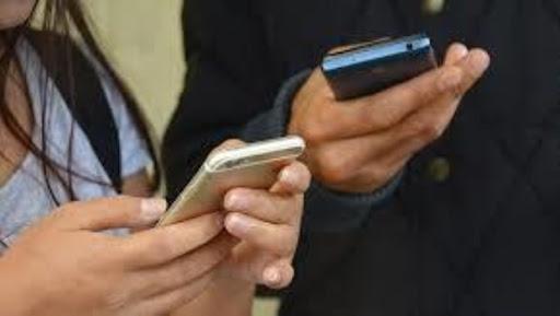 Cómo solicitar internet y telefonía móvil por $150 mensuales a través de la Prestación Básica Universal