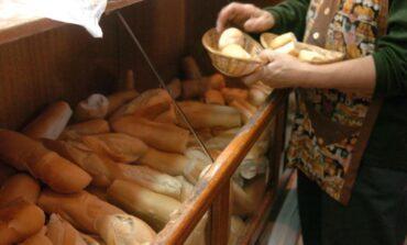 Desde este lunes el pan subirá hasta un 15%