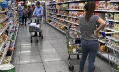 La canasta básica alimentaria subió un 54,5% en Tucumán durante el 2020