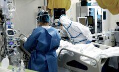 Por primera vez, desde septiembre, no se registraron fallecimientos en la provincia por coronavirus