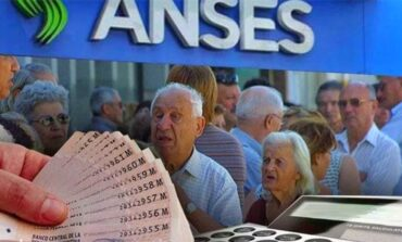 ANSES abrió una nueva línea de créditos de hasta $200.000