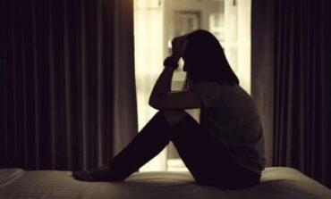 Después del parto, un 30% de las mujeres padece depresión