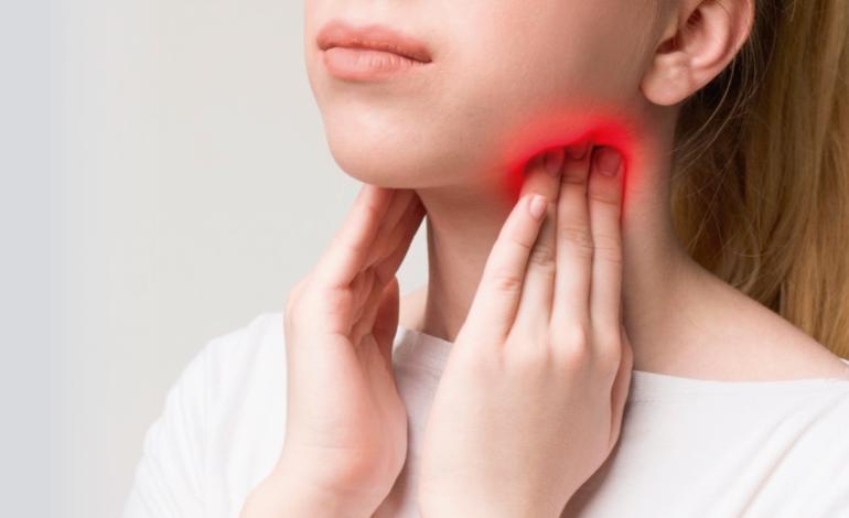Qué efectos tiene el hipotiroidismo en el cuerpo