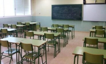 En Tucumán el inicio de clases dependerá de la curva epidemiológica