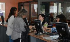 Tucumán anunció otra importante bonificación impositiva para fomentar la industria local