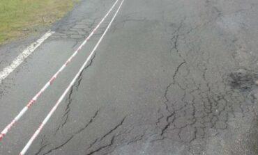 Vialidad reconoce que el 70% de las rutas tucumanas está en mal estado