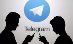 Por los cambios de Whatsapp, Telegram sumó 25 millones de usuarios en 3 días