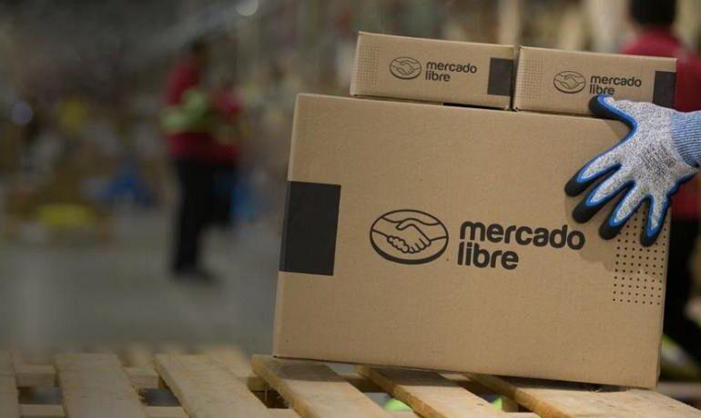 Aprovechá y sumá tu empresa a la Tienda Oficial de Tucumán en MercadoLibre