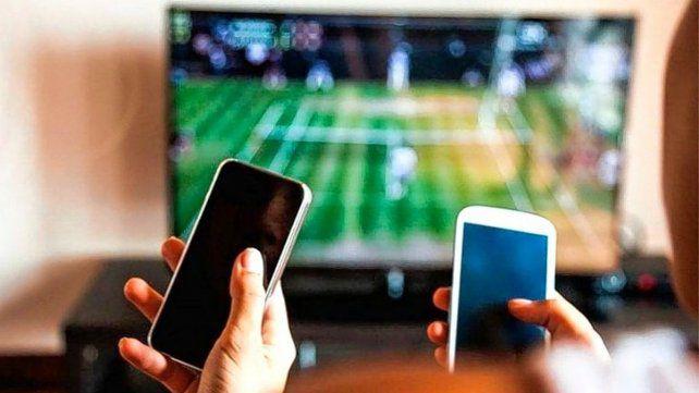 El Gobierno autorizó aumentos de internet, cable y telefonía fija