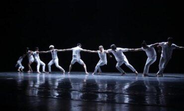 Aprovechá las clases virtuales que brindarán los bailarines del Ballet Contemporáneo