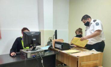 Se podrá gestionar el certificado de buena conducta en un móvil que recorrerá Tucumán