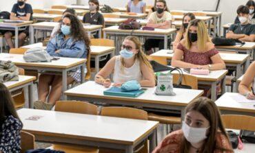 Profesores y estudiantes de la UNT deberán firmar una declaración jurada para las clases presenciales