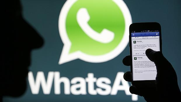 """WhatsApp: nueva estafa """"el robo de los seis dígitos"""""""