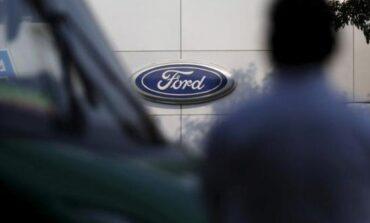Ford cerraría unos 15 concesionarios en la Argentina
