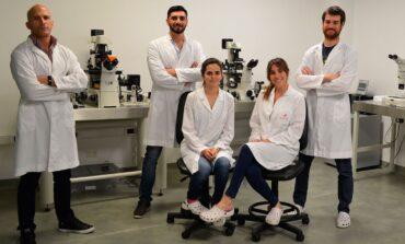 Buscan repatriar a científicos argentinos con el programa Raíces