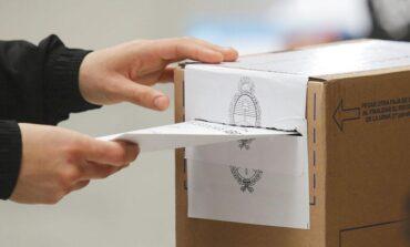 El gobierno analiza postergar el proceso electoral para sostener las PASO