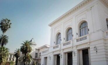 Los Puesteros y Héctor Saleme presentan un show en el Teatro San Martín
