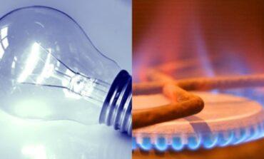 Aumentan los salarios pero se vienen los tarifazos de gas y electricidad