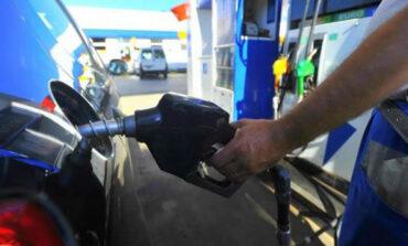 Combustibles: anuncian un nuevo aumento