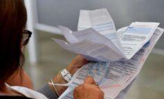 Golpe al bolsillo: ¿Qué servicios aumentan desde marzo?