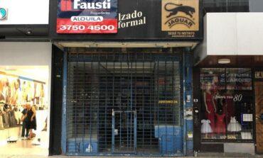 Crisis: Preocupa el cierre de locales en el interior de Tucumán