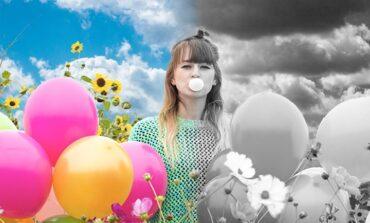 Daltonismo: ver la vida de otro color, ¿cómo nos afecta?