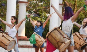 El teatro San Martín ofrece una nutrida cartelera para el fin de semana