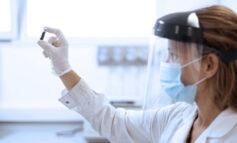 Gracias a un desarrollo nacional, la prueba PCR puede ser más rápida y económica