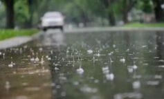 Temporal: crecidas de canales y evacuados, las consecuencias en Tucumán