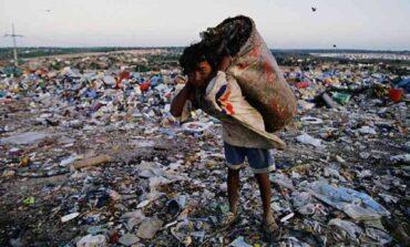 La pandemia hizo que América Latina retroceda 12 años en términos de pobreza