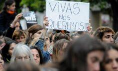 Piden declarar la emergencia de Ni Una Menos en Tucumán