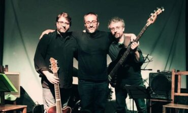 Se celebra el Día Internacional del Jazz en el Teatro San Martín
