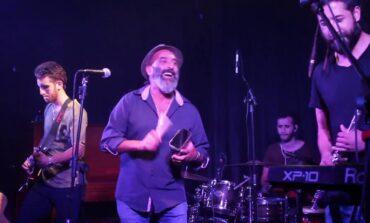 Mano e Mono y La Banda del Río Salí se presentan en el San Martín