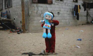 Nación aporta $20 millones para asistir a 6000 niños pobres de Tucumán
