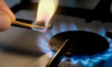 El gas aumentará en mayo entre el 6% y 7%