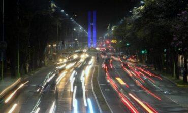 Estrategias sanitarias: ¿qué pasará en Tucumán?