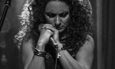Noelia Scalora lanzó su nuevo disco en todas las plataformas digitales